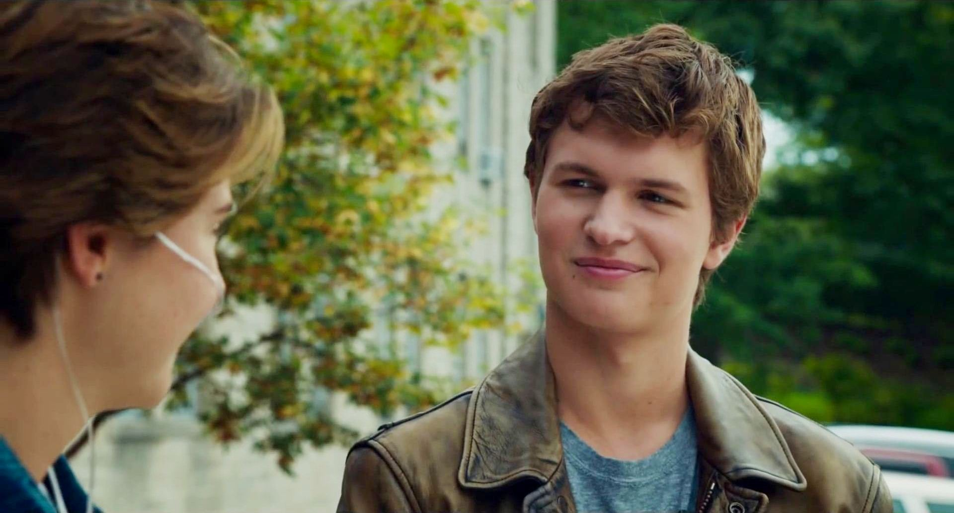 ansel-elgort-in-the-fault-in-our-stars-movie-14