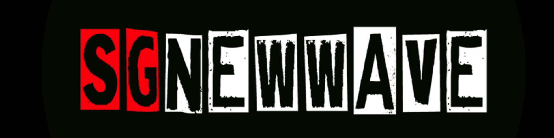 SGNewWave